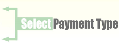 Payment Type_thumb.png